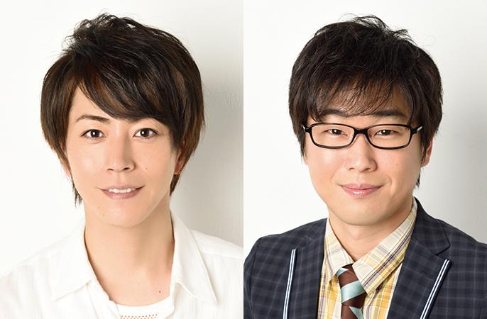 10-4hirosetyamazaki_karephone