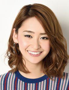 10-4yanagi_karephone