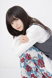 saito-asuka_KUS0170