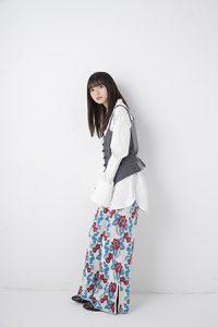 saito-asuka_KUS0068