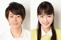 10-6hirose_kawaei