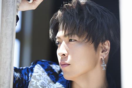 10-11Sonar_Pocket_ko_dai