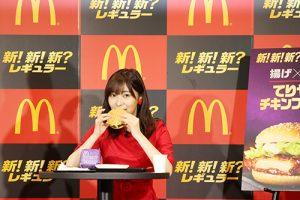 sashihara_Mac19_IMG_9881