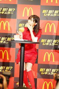 sashihara_Mac21_IMG_9930