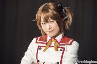 10-11saito_makiko01_