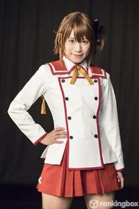 10-11saito_makiko02_