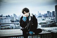 10-22XOX_tsubasa