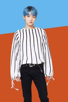 11-13MYTEEN_chunjin