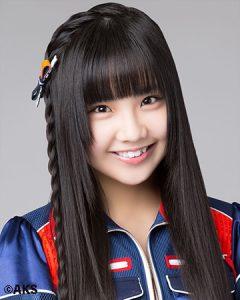松井珠理奈のアドバイスに涙!北川愛乃(SKE48)の先輩メンバーの思い出深いエピソードBEST3