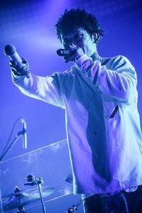 UVERworld、16万人動員のアリーナツアーが仙台公演からスタート!「GOOD and EVIL / EDENへ」がオリコンウィークリー2位獲得!!