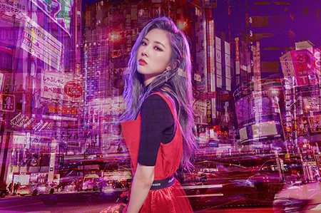 11-21Dreamcatcher_yoohyeon