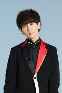 11-25CUBERS_sueyoshi9taro