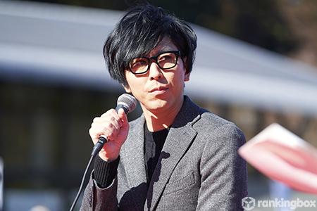 11-28SID_Shinji01