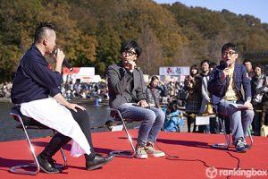 11-28SID_Shinji04