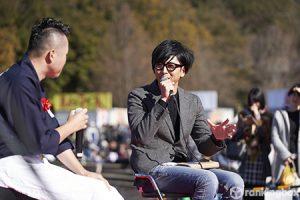 11-28SID_Shinji05