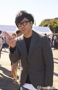 11-28SID_Shinji06