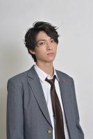 furukawa_tsuyoshi01