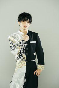 神田陸人と支え合いながら鑑賞!祭nine.・浦上拓也が好きなホラー映画BEST3