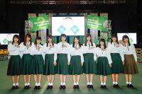 12-11keyakizaka46_01