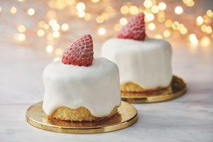 lowson_cake03