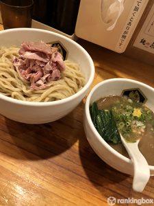 1-5omedeta_Mito02