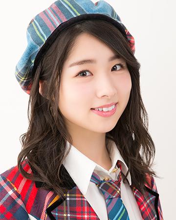 ウニと焼肉の馴染み方が最高!AKB48・岩立沙穂のお気に入りの駅弁BEST3