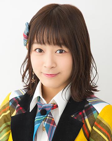 『アンフェア』で心惹かれた!AKB48・太田奈緒が好きな役者BEST3