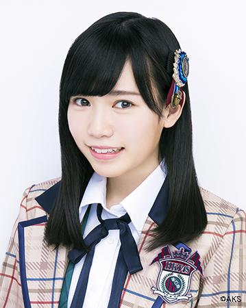 必ず3月に聴くあの名曲!HKT48・運上弘菜のオススメ卒業ソングBEST3
