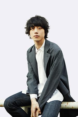【プレゼント企画】坂口健太郎サイン入りチェキ プレゼント(2019年6/21)