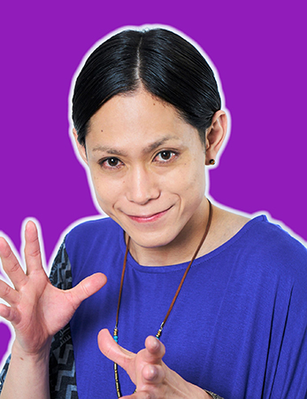きっかけは中学校の廊下♡玉城裕規の女性のグッとくる仕草BEST3