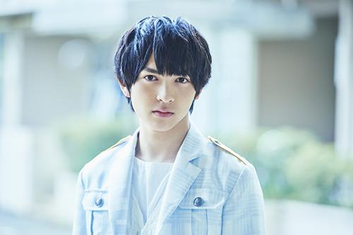 観ているこちらまでイラッ!M!LK・吉田仁人が最近観た印象に残っている映画BEST3