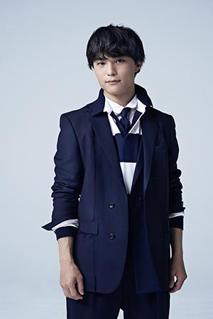 雨の中のキスシーンは必見♡TFG・堀田怜央のオススメの胸キュン映画BEST3