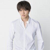 【プレゼント企画】佐藤大樹サイン入りチェキ プレゼント(2019年11/6)