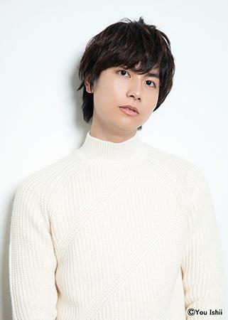 多和田任益のお気に入りのポケモングッズBEST3!大好きなルカリオに会えて感激!!