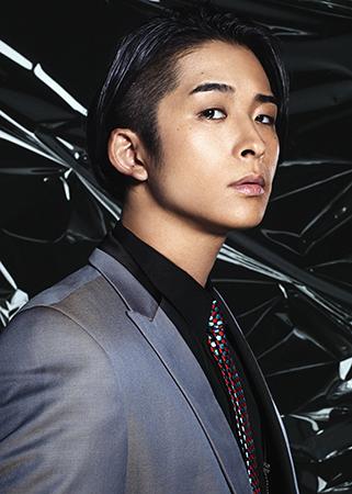 FANTASTICS from EXILE TRIBE・澤本夏輝のヘビロテしている曲BEST3!ジャスティン・ビーバーのマネをしていた!?