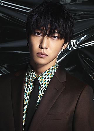 FANTASTICS from EXILE TRIBE・堀夏喜の最近ハマっていることBEST3!ザシアンをゲットし絶叫!!