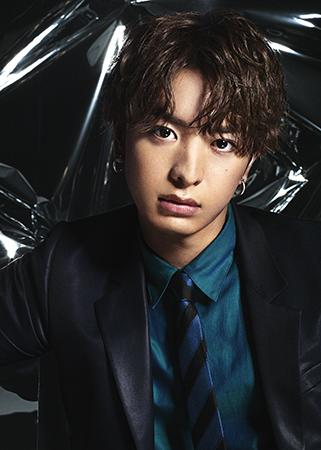 FANTASTICS from EXILE TRIBE・木村慧人のお気に入りの香水BEST3!2020年はこの香りでキマり!!