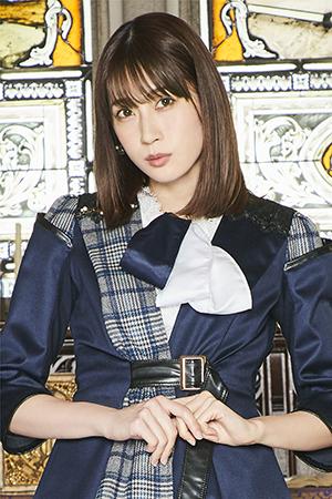Ange☆Reve・権田夏海の愛猫のお気に入りショットBEST3!猫なのに二重まぶた!?