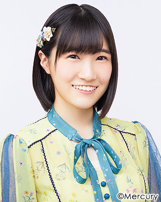 【#音楽でみんなを元気に】HKT48・坂本愛玲菜が選ぶ元気になれる曲BEST3