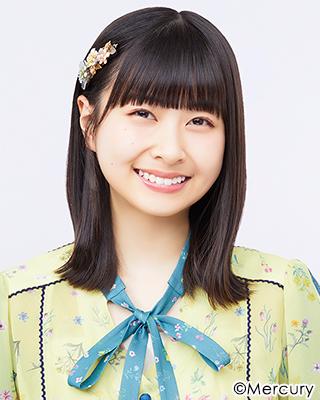 【#音楽でみんなを元気に】HKT48・松岡はなが選ぶ元気になれる曲BEST3