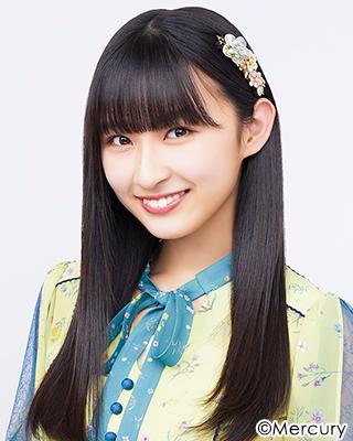 【#音楽でみんなを元気に】HKT48・松本日向が選ぶ元気になれる曲BEST3