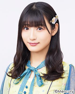 【#音楽でみんなを元気に】HKT48・宮﨑想乃が選ぶ元気になれる曲BEST3