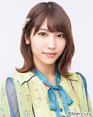 【#音楽でみんなを元気に】HKT48・山下エミリーが選ぶ元気になれる曲BEST3