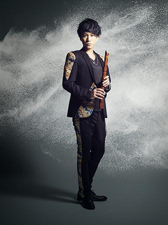 【#音楽でみんなを元気に】桜men・中村仁樹が選ぶ元気になれる曲BEST3