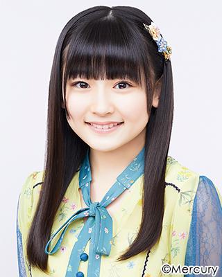 【#音楽でみんなを元気に】HKT48・石橋颯が選ぶ元気になれる曲BEST3