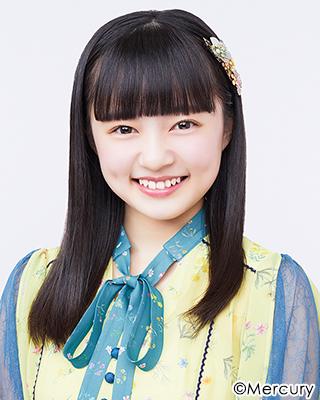 【#音楽でみんなを元気に】HKT48・上島楓が選ぶ元気になれる曲BEST3