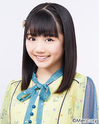 【#音楽でみんなを元気に】HKT48・工藤陽香が選ぶ元気になれる曲BEST3