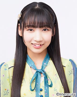 【#音楽でみんなを元気に】HKT48・後藤陽菜乃が選ぶ元気になれる曲BEST3