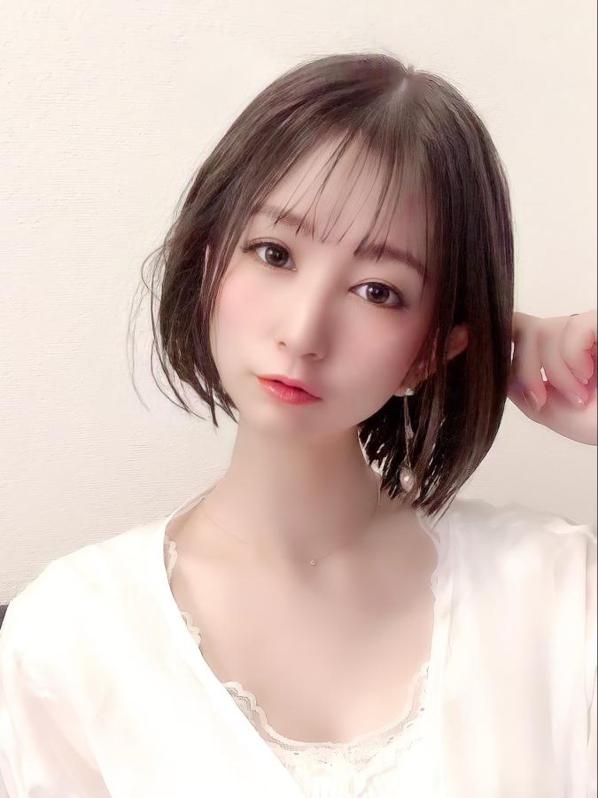 咲良美緒プロ