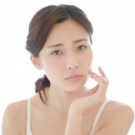 医療脱毛とホクロの関係性